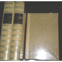 Livres La naissance de Jalna , Mazo de la Roche, 3 volumes