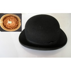 Chapeau melon W.Cooper London