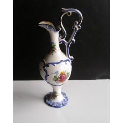 Pichet en céramique Vestac
