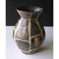 Vase ancien, vintage