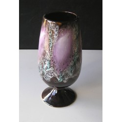Vase  24 cm vintage