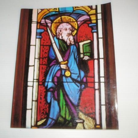 Livre CENTENAIRE imprimerie St Paul Bar le Duc 1879/1979