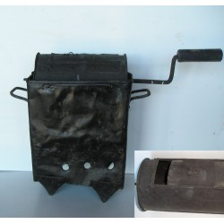 Ancien torréfacteur