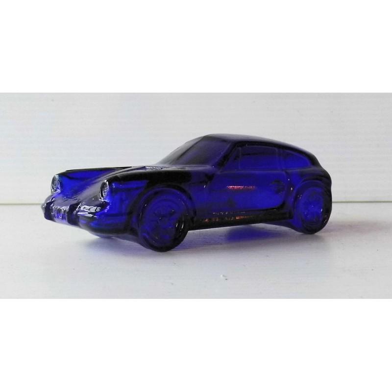 Flacon De Parfum Avon Porsche Vide Broc23