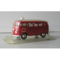 Voiture miniature VW COMBI CKO western Germany 434