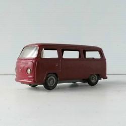 VW COMBI CKO western Germany 434