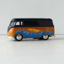VW COMBI SS 1005 SUNNY BOY pas de porte arrière droit