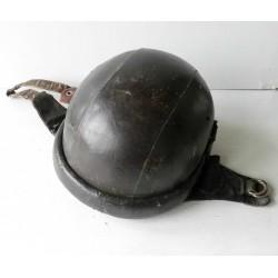 Ancien casque bol