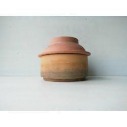 Petite faisselle à fromage circonférence 40cm