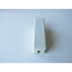 Fusible ancien, matériel électrique en porcelaine B
