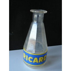 Carafe publicitaire Ricard
