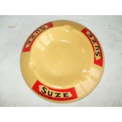 Ancien cendrier Suze