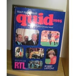 Quid 1985