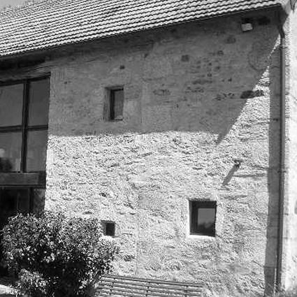 Déco  Maison